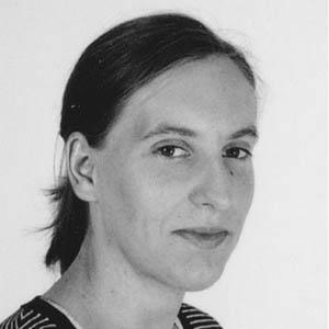 Simone Schwartz
