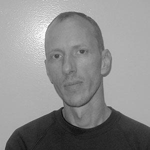 Toby Patzig